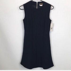 Louis Vuitton Uniformes Dress Size 32
